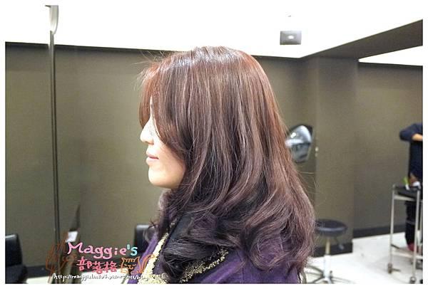 激賞髮型 (32).JPG