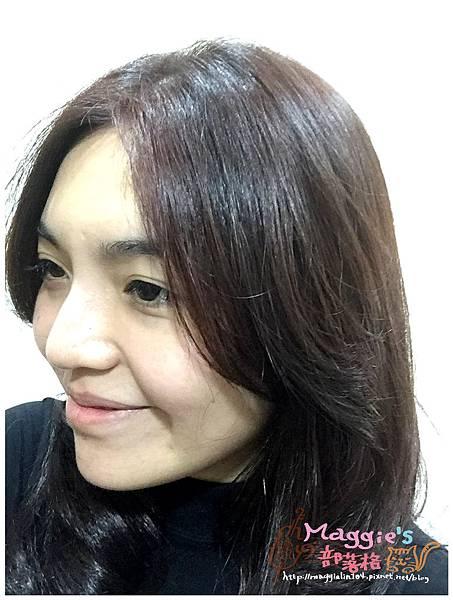 激賞髮型 (37).JPG