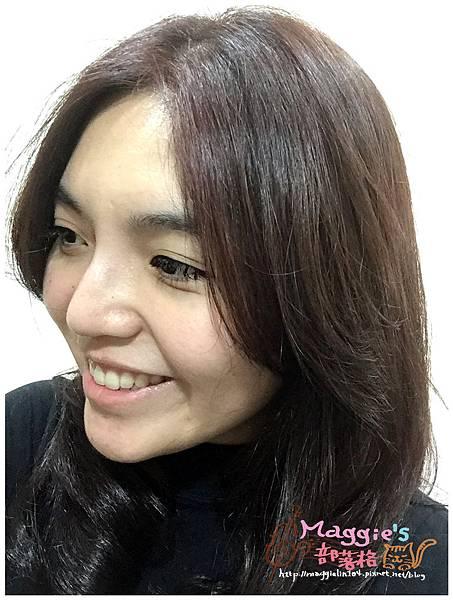 激賞髮型 (38).JPG