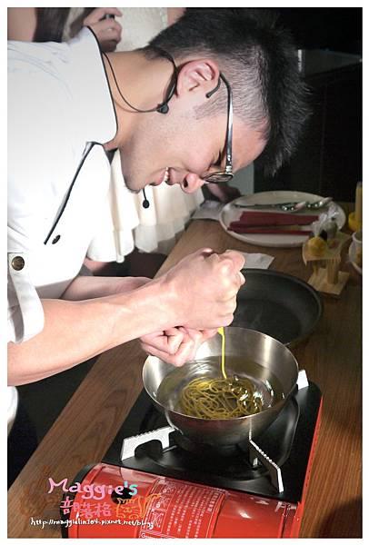 龍鳳鱻酷麵 (15).JPG