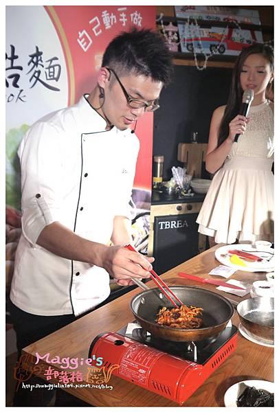 龍鳳鱻酷麵 (28).JPG