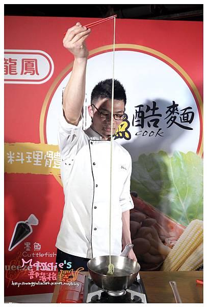 龍鳳鱻酷麵(36).JPG