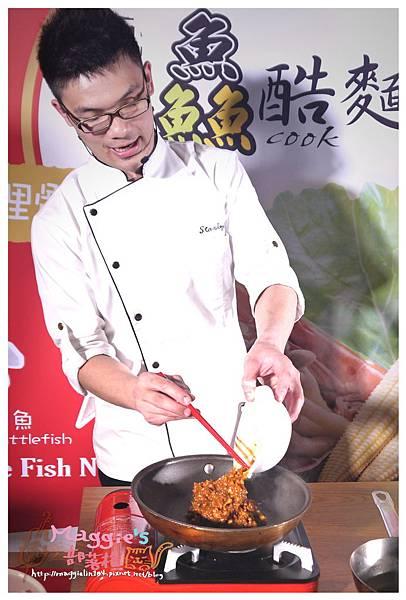 龍鳳鱻酷麵 (38).JPG