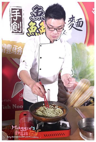 龍鳳鱻酷麵 (40).JPG