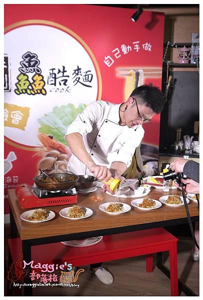 龍鳳鱻酷麵 (43).JPG