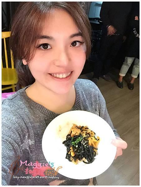 龍鳳鱻酷麵 (64).JPG