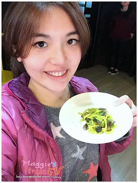 龍鳳鱻酷麵 (63).JPG