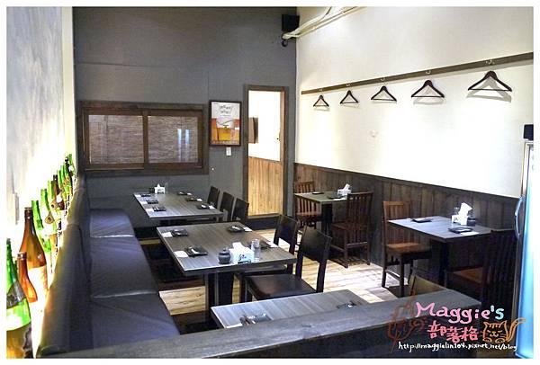 手串本舖 (13).JPG