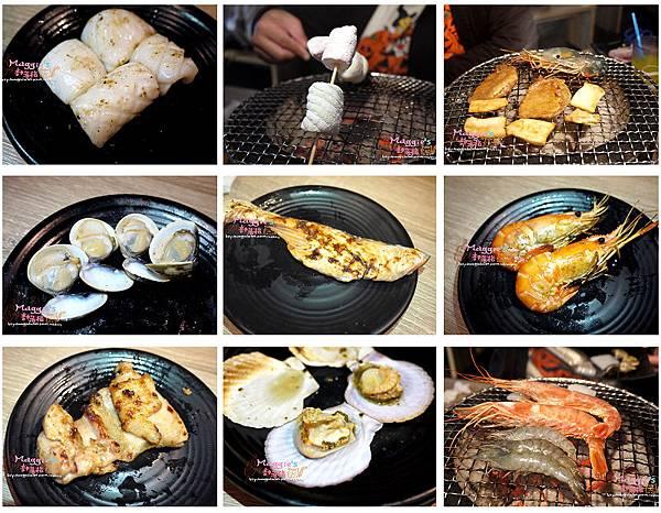 上禾町日式燒烤 (43)