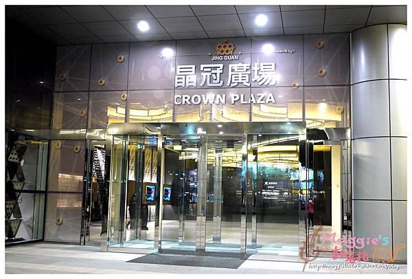 金色三麥 (2).JPG