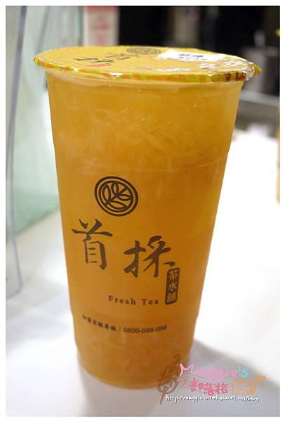 首採茶水舖 (18).JPG
