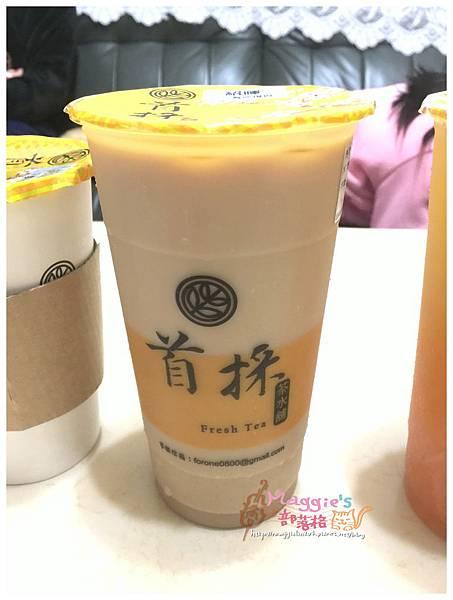首採茶水舖 (29)