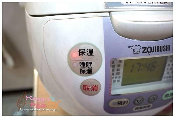 香蔥熱狗麵包捲 (27).JPG