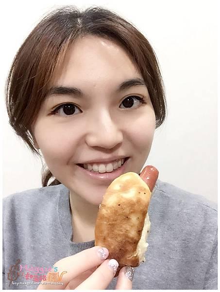 香蔥熱狗麵包捲 (32).jpg