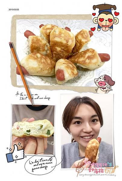 香蔥熱狗麵包捲 (34).JPG