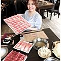 鍋饕精饌涮涮鍋  (1).JPG