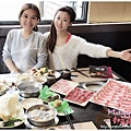 鍋饕精饌涮涮鍋  (3).JPG