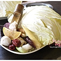 鍋饕精饌涮涮鍋  (7).JPG