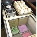 鍋饕精饌涮涮鍋  (12).JPG
