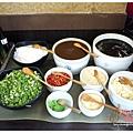 鍋饕精饌涮涮鍋  (14).JPG