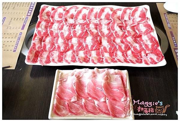 鍋饕精饌涮涮鍋  (18).JPG
