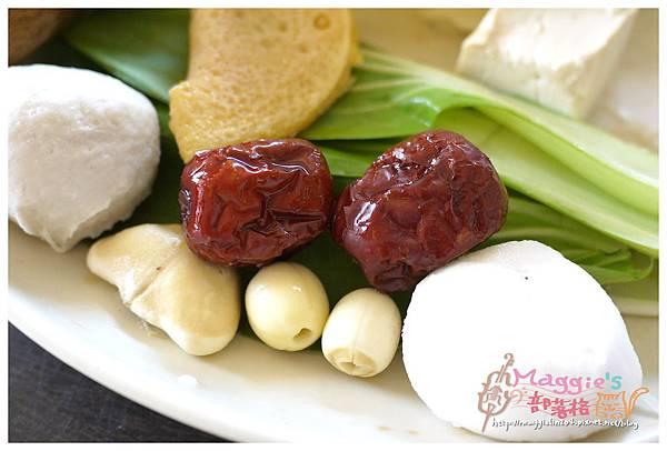 鍋饕精饌涮涮鍋  (21).JPG