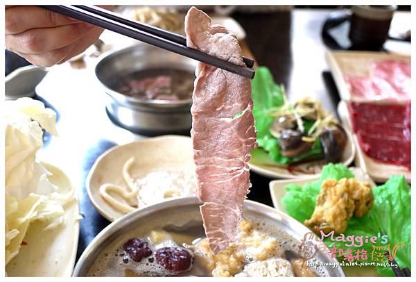鍋饕精饌涮涮鍋  (22).JPG