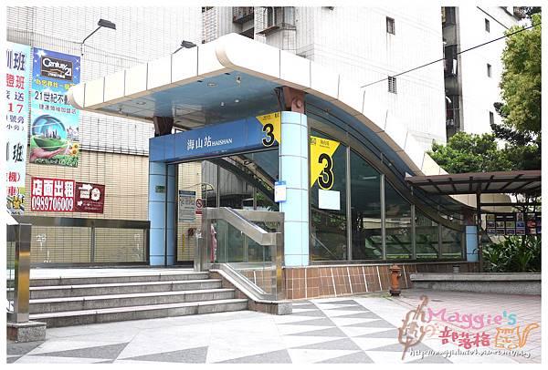 麗緻美甲土城店 (3).JPG