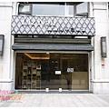 麗緻美甲三峽店 (2).JPG