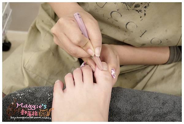 麗緻美甲三峽店 (19).JPG