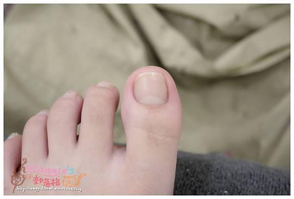 麗緻美甲三峽店 (21).JPG