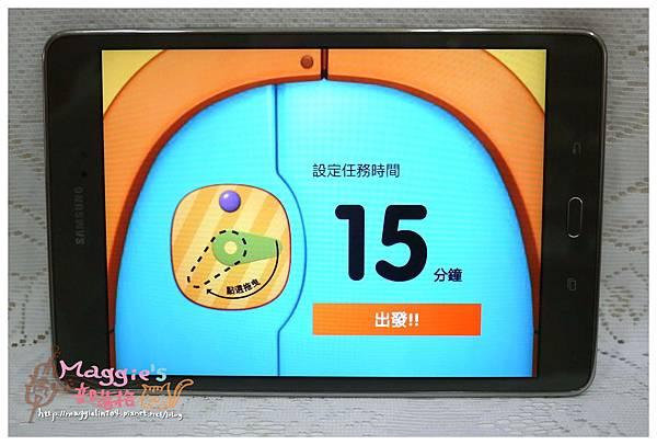 三星KidSTime app (3).JPG