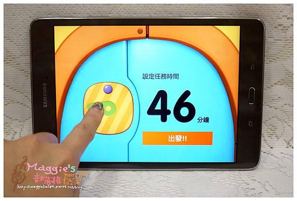 三星KidSTime app (4).JPG