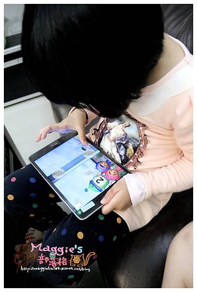 三星KidSTime app (24).JPG