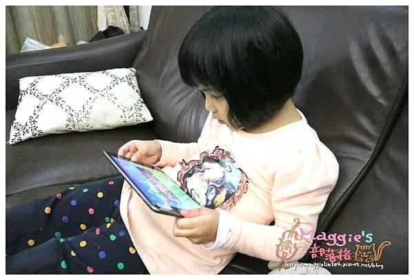 三星KidSTime app (25).JPG