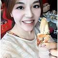 蟹皇宴 (24).JPG