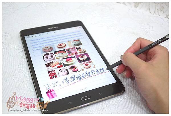 三星KidSTime app (29).JPG