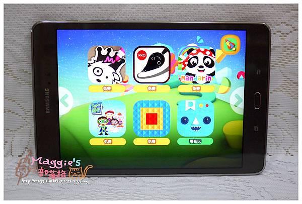三星KidSTime app (35).JPG