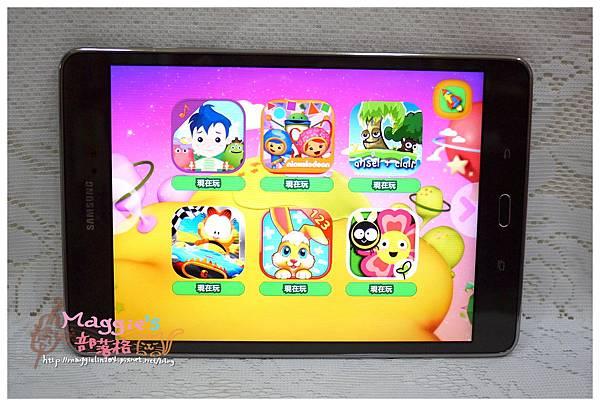 三星KidSTime app (34).JPG