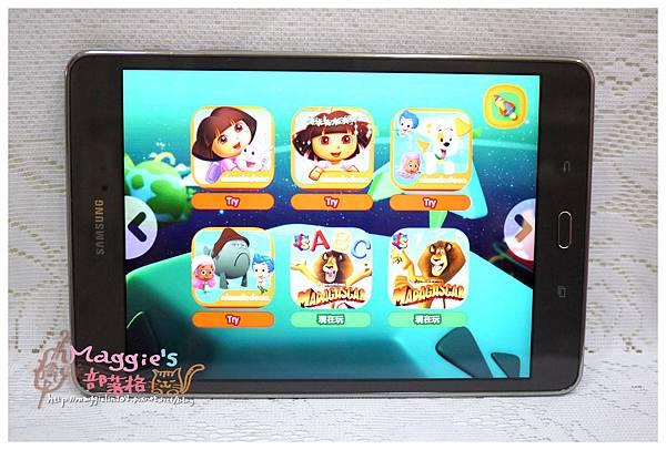 三星KidSTime app (36).JPG