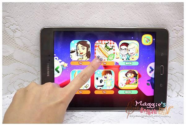 三星KidSTime app (46).JPG