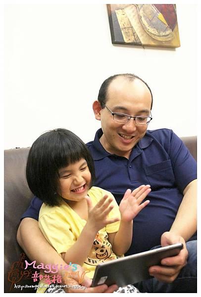 三星KidSTime app (33)