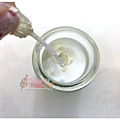 西菲斯法式精品甜點 (7).JPG