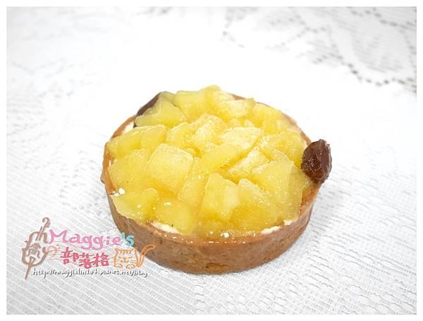 西菲斯法式精品甜點 (27).JPG