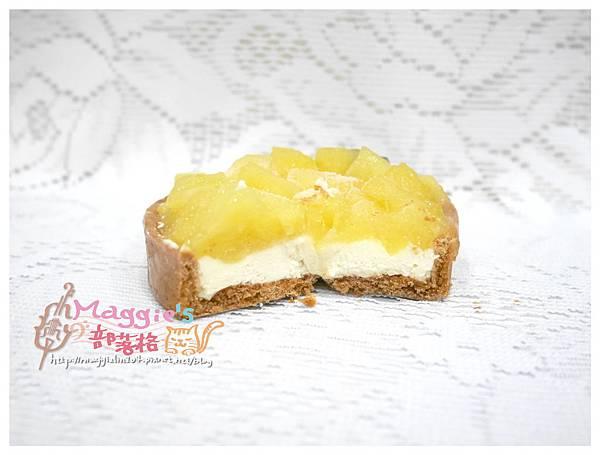 西菲斯法式精品甜點 (28).JPG