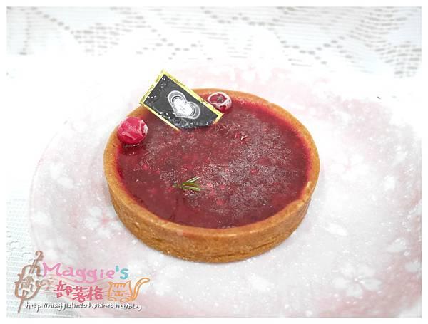 西菲斯法式精品甜點 (29).JPG