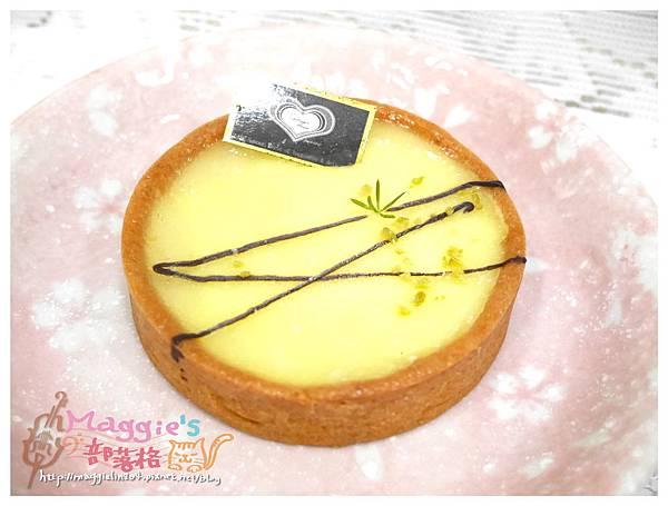 西菲斯法式精品甜點 (31).JPG