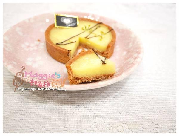 西菲斯法式精品甜點 (32).JPG