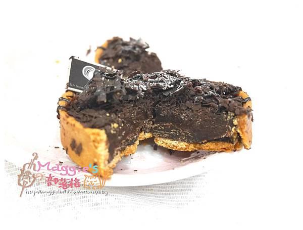 西菲斯法式精品甜點 (34).JPG