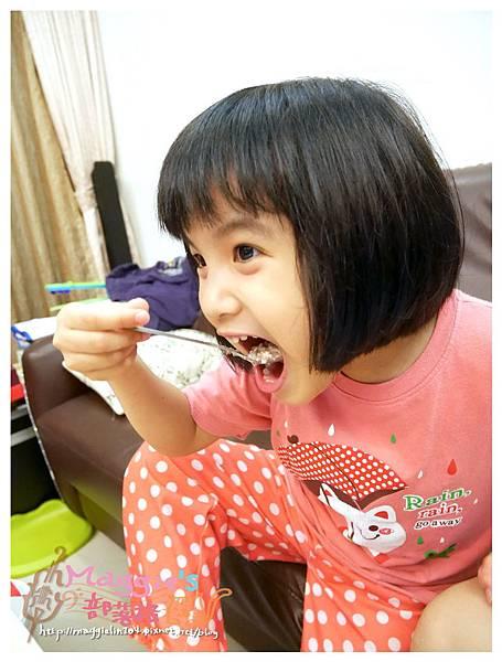 西菲斯法式精品甜點 (36).JPG